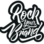 Rock Your Brand Logo